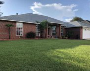 4707 Winterdale Dr, Pace image