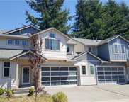 4722 4726 4th Ave SW, Olympia image