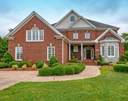 2133 Summer Hill Cir, Franklin image