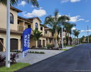 9265 Nw 16th St, Pembroke Pines image