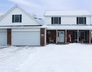 1120 Freed Road, Sycamore image