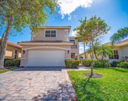 111 Isle Verde Way, Palm Beach Gardens image