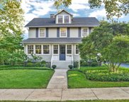 103 Atteridge Road, Lake Forest image