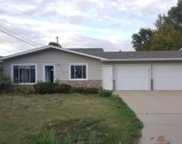 712 NW 25th Ave, Minot image