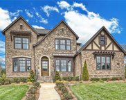 1011  Rosecliff Drive, Waxhaw image