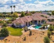 3908 E Nora Circle, Mesa image