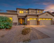 5019 W Lariat Lane, Phoenix image