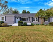 3616 Lucinda Drive, Knoxville image