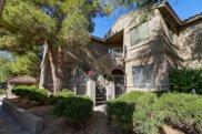 15252 N 100th Street Unit #2153, Scottsdale image
