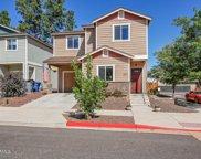 2670 W Jaclyn Drive, Flagstaff image