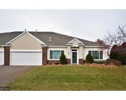 5861 Prairie Ridge Drive, Shoreview image