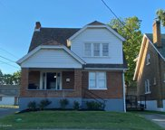 307 W Southern Heights Ave, Louisville image