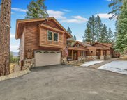10799 Royal Crest Drive, Truckee image