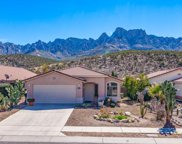 2348 E Stone Stable, Oro Valley image