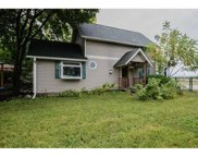 6495 Concord Boulevard, Inver Grove Heights image