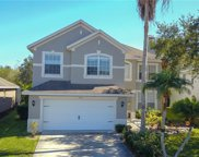 1970 Willow Wood Drive, Kissimmee image