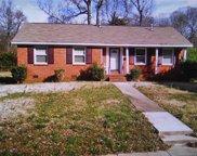 3221 Markland  Drive, Charlotte image