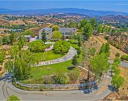 30830 STONE CREEK Road, Castaic image
