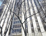100 East Bellevue Place Unit 27C, Chicago image