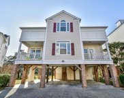418 Myrtle Oak Dr., Surfside Beach image