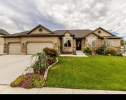 5734 W Field Creek Wy  S, West Jordan image