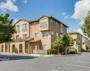 508 Almaden Walk Loop, San Jose image
