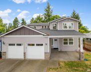 1818 N 137th St, Seattle image