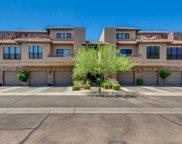 20660 N 40th Street Unit #1014, Phoenix image