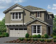 1334  Orchid Court, Rocklin image