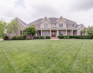 2305 Firefly Ct, Franklin image