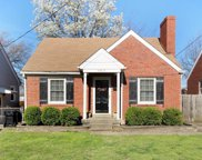 2409 Mount Claire Ave, Louisville image