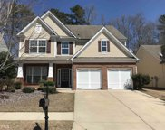 2537 Woodford, Buford image