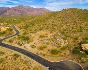 5147 S Desierto Luna Way Unit #35, Gold Canyon image