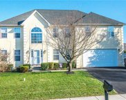 1609 Silo Hill, Upper Macungie Township image