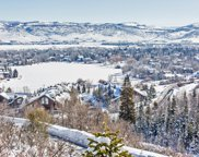 5340 Cove Hollow Lane, Park City image