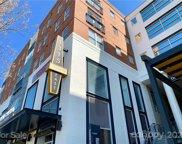 1315 East  Boulevard Unit #503, Charlotte image
