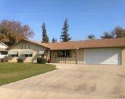920 Cherry Hills, Bakersfield image
