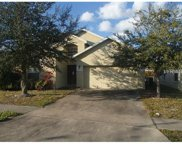 4407 Spring Blossom Drive, Kissimmee image