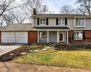 809 Country Stone  Drive, Manchester image
