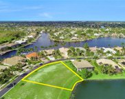 1922 Harbour CIR, Cape Coral image