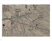 685 S Butterfield Trail Unit #-, Gila Bend image
