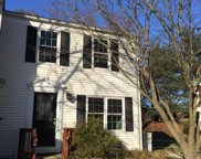 10601 TUPPENCE COURT, Rockville image