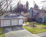 1221 SW 355th Place, Federal Way image