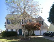 1357 Wyngate Place, Lawrenceville image