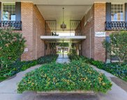 123 E Palm Lane Unit #B, Phoenix image