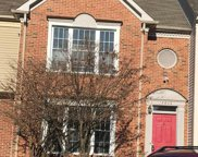 14602 THERA WAY, Centreville image