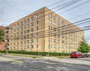 377 Westchester  Avenue Unit #3J, Port Chester image