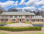 266 Woodberry, Bloomfield Hills image
