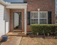 416 Woodford Way, Simpsonville image