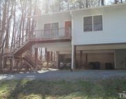 101 BPW Club Road Unit #A, Carrboro image